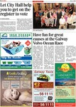 Galway Advertiser 2009/GA_2009_05_14/GA_1405_E1_018.pdf
