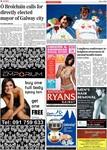 Galway Advertiser 2009/GA_2009_05_14/GA_1405_E1_014.pdf
