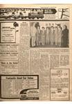 Galway Advertiser 1984/1984_03_01/GA_01031984_E1_009.pdf
