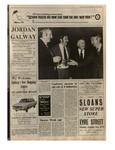 Galway Advertiser 1972/1972_10_26/GA_26101972_E1_011.pdf