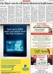Galway Advertiser 2009/GA_2009_05_14/GA_1405_E1_010.pdf