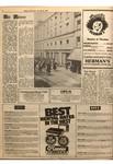 Galway Advertiser 1984/1984_03_01/GA_01031984_E1_004.pdf