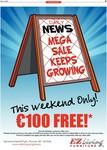 Galway Advertiser 2009/GA_2009_05_14/GA_1405_E1_019.pdf