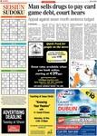 Galway Advertiser 2009/GA_2009_05_14/GA_1405_E1_020.pdf