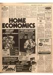 Galway Advertiser 1984/1984_03_01/GA_01031984_E1_003.pdf