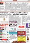Galway Advertiser 2009/GA_2009_05_14/GA_1405_E1_002.pdf