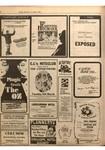 Galway Advertiser 1984/1984_03_01/GA_01031984_E1_012.pdf