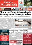 Galway Advertiser 2009/GA_2009_05_14/GA_1405_E1_001.pdf