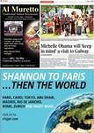 Galway Advertiser 2009/GA_2009_05_14/GA_1405_E1_012.pdf