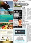 Galway Advertiser 2009/GA_2009_05_21/GA_2105_E1_030.pdf