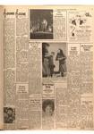 Galway Advertiser 1984/1984_03_01/GA_01031984_E1_015.pdf