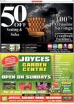 Galway Advertiser 2009/GA_2009_05_21/GA_2105_E1_031.pdf