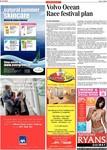 Galway Advertiser 2009/GA_2009_05_21/GA_2105_E1_004.pdf