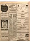 Galway Advertiser 1984/1984_03_01/GA_01031984_E1_014.pdf