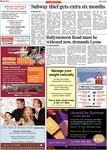 Galway Advertiser 2009/GA_2009_05_21/GA_2105_E1_040.pdf