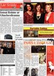 Galway Advertiser 2009/GA_2009_05_21/GA_2105_E1_026.pdf