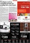 Galway Advertiser 2009/GA_2009_05_21/GA_2105_E1_029.pdf