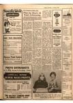 Galway Advertiser 1984/1984_03_01/GA_01031984_E1_011.pdf