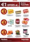Galway Advertiser 2009/GA_2009_05_21/GA_2105_E1_009.pdf