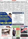 Galway Advertiser 2009/GA_2009_05_21/GA_2105_E1_022.pdf