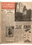 Galway Advertiser 1984/1984_03_01/GA_01031984_E1_001.pdf