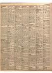 Galway Advertiser 1984/1984_03_01/GA_01031984_E1_020.pdf