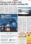 Galway Advertiser 2009/GA_2009_05_21/GA_2105_E1_006.pdf