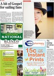 Galway Advertiser 2009/GA_2009_05_21/GA_2105_E1_018.pdf