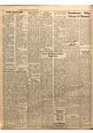 Galway Advertiser 1984/1984_03_01/GA_01031984_E1_010.pdf