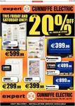Galway Advertiser 2009/GA_2009_05_21/GA_2105_E1_021.pdf