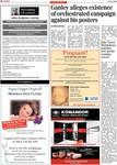 Galway Advertiser 2009/GA_2009_05_21/GA_2105_E1_038.pdf