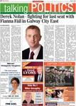 Galway Advertiser 2009/GA_2009_05_21/GA_2105_E1_034.pdf