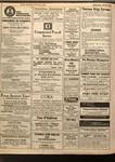 Galway Advertiser 1984/1984_03_29/GA_29031984_E1_016.pdf