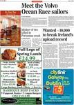 Galway Advertiser 2009/GA_2009_05_21/GA_2105_E1_014.pdf