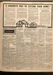 Galway Advertiser 1984/1984_03_29/GA_29031984_E1_015.pdf