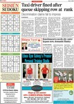 Galway Advertiser 2009/GA_2009_05_21/GA_2105_E1_020.pdf