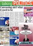 Galway Advertiser 2009/GA_2009_05_21/GA_2105_E1_035.pdf