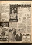 Galway Advertiser 1984/1984_03_29/GA_29031984_E1_011.pdf