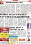 Galway Advertiser 2009/GA_2009_05_21/GA_2105_E1_002.pdf