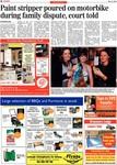 Galway Advertiser 2009/GA_2009_05_21/GA_2105_E1_032.pdf