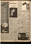 Galway Advertiser 1984/1984_03_29/GA_29031984_E1_010.pdf