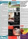 Galway Advertiser 2009/GA_2009_05_21/GA_2105_E1_024.pdf