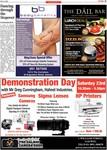 Galway Advertiser 2009/GA_2009_05_21/GA_2105_E1_037.pdf