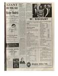 Galway Advertiser 1972/1972_11_23/GA_23111972_E1_005.pdf