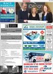 Galway Advertiser 2009/GA_2009_05_21/GA_2105_E1_028.pdf