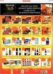 Galway Advertiser 2009/GA_2009_05_28/GA_2805_E1_010.pdf