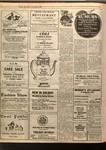 Galway Advertiser 1984/1984_03_29/GA_29031984_E1_014.pdf