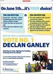 Galway Advertiser 2009/GA_2009_05_28/GA_2805_E1_017.pdf