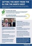 Galway Advertiser 2009/GA_2009_05_28/GA_2805_E1_002.pdf