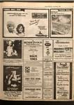 Galway Advertiser 1984/1984_03_29/GA_29031984_E1_013.pdf